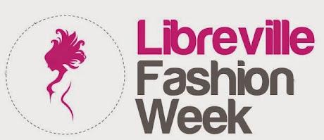 .LIBREVILLE FASHION WEEK