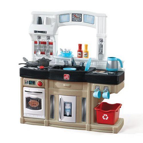 best coffee best pinball machine ever made