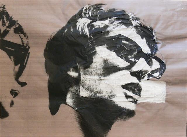Painting by Daniela Nuñez Arrieta