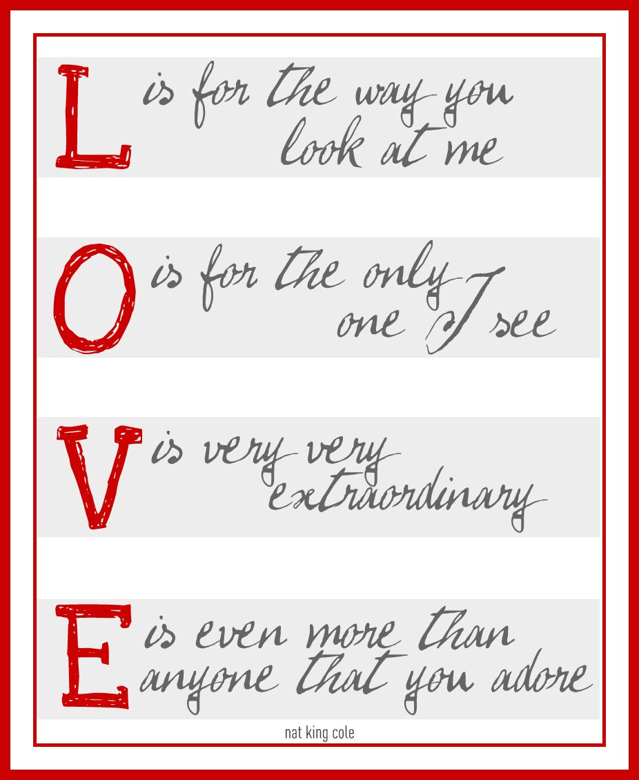 Sad Quotes About Love English : Mynotes For English: Sad Love Quotes That Make You Cry