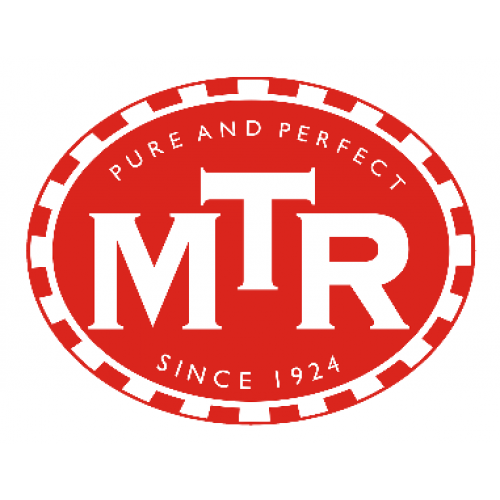 mtr marketing Find your dream job in mtr corporation limited only with jobsdb find all the jobs for mtr corporation limited in hong kong organise marketing functions.