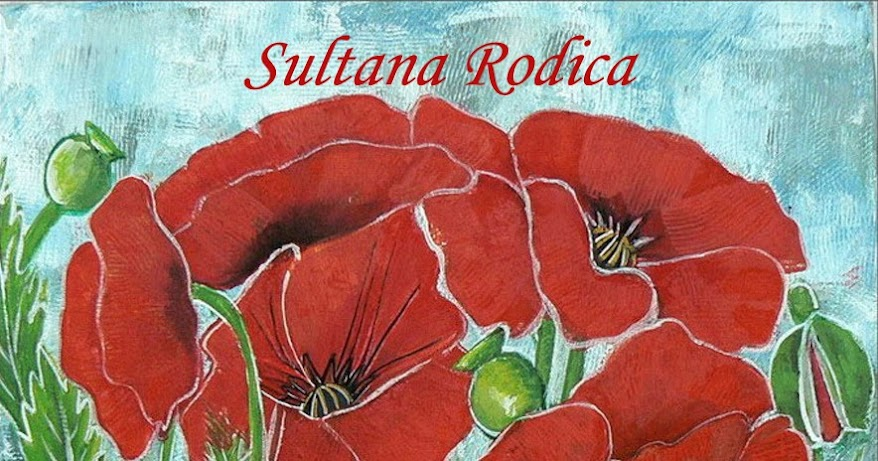 SultanaRodicaBlog