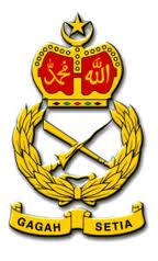 Pemilihan Perajurit Muda Lelaki Tentera Darat (TD) pada 11 Disember 2012