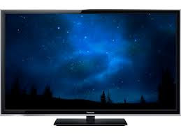 Panasonic TC-P65ST60 Plasma HDTV smart tv Review