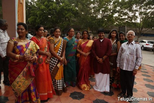 Sanga Samskartha Bhagavad Ramanujulu Music Launch,Sanga Samskartha Bhagavad Ramanujulu audio launch,Sanga Samskartha Bhagavad Ramanujulu audio function,Sanga Samskartha Bhagavad Ramanujulu audio release,Sanga Samskartha Bhagavad Ramanujulu Telugucinemas.in,Sanga Samskartha Bhagavad Ramanujulu movie news,Sanga Samskartha Bhagavad Ramanujulu Telugucinema updates,Sanga Samskartha Bhagavad Ramanujulu