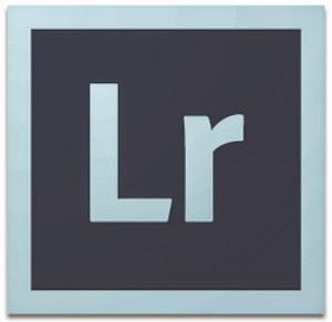 Ligthroom Software