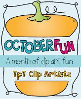 http://graphicsfromthepond.blogspot.com/2014/10/halloween-banner-octoberfun-freebie.html
