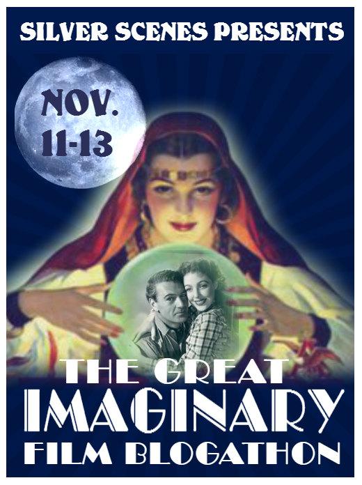 Nov. 11-13