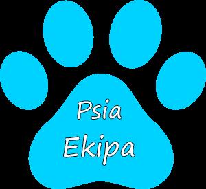 Psia Ekipa