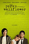 Watch The Perks Of Being A Wallflower Putlocker movie free online putlocker movies