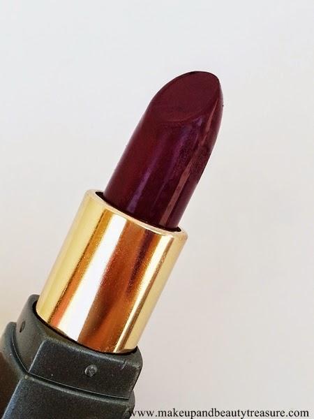 Pink-Lipsticks
