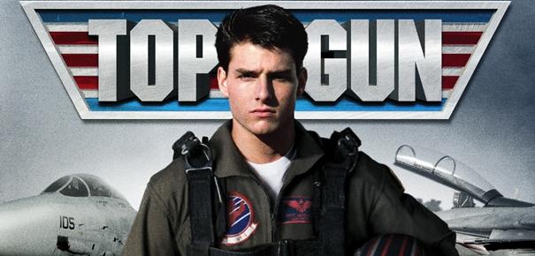 Watch Top Gun Online Free Putlocker - Putlocker
