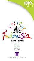 Online Shop Mukena Bali , Onlineshop terbaik ,terpercaya, Toko Online Mukena Bali
