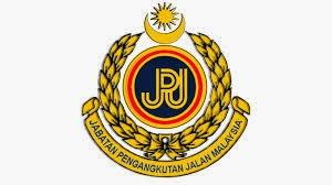 Panduan Lelongan Awam Kenderaan Oleh JPJ Melaka 3 November 2014