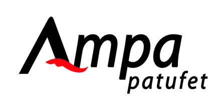 AMPA Patufet
