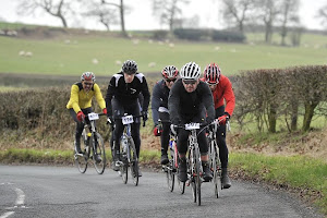 CHESHIRE MINI SPORTIVE