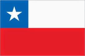 Osorno Chile Mission