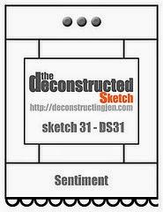 http://4.bp.blogspot.com/-6KtRBufeHfQ/U8YFh7g1W0I/AAAAAAAAI_Y/f2xUPsyJq3E/s1600/sketch5.jpg