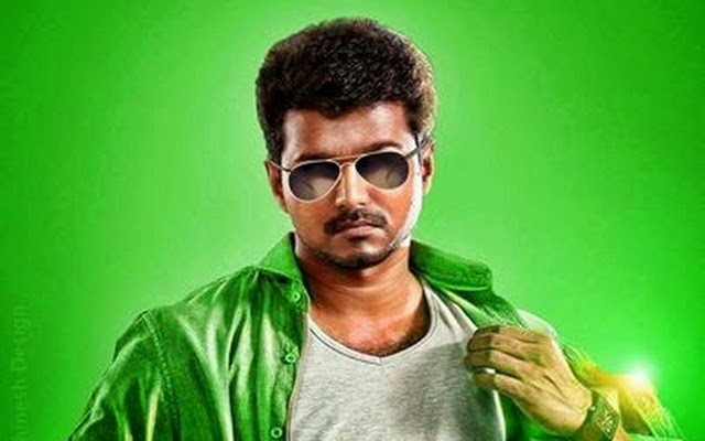 List of Tamil films of 2012  Wikipedia