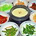 Daorae Korean BBQ @ Kota Damansara