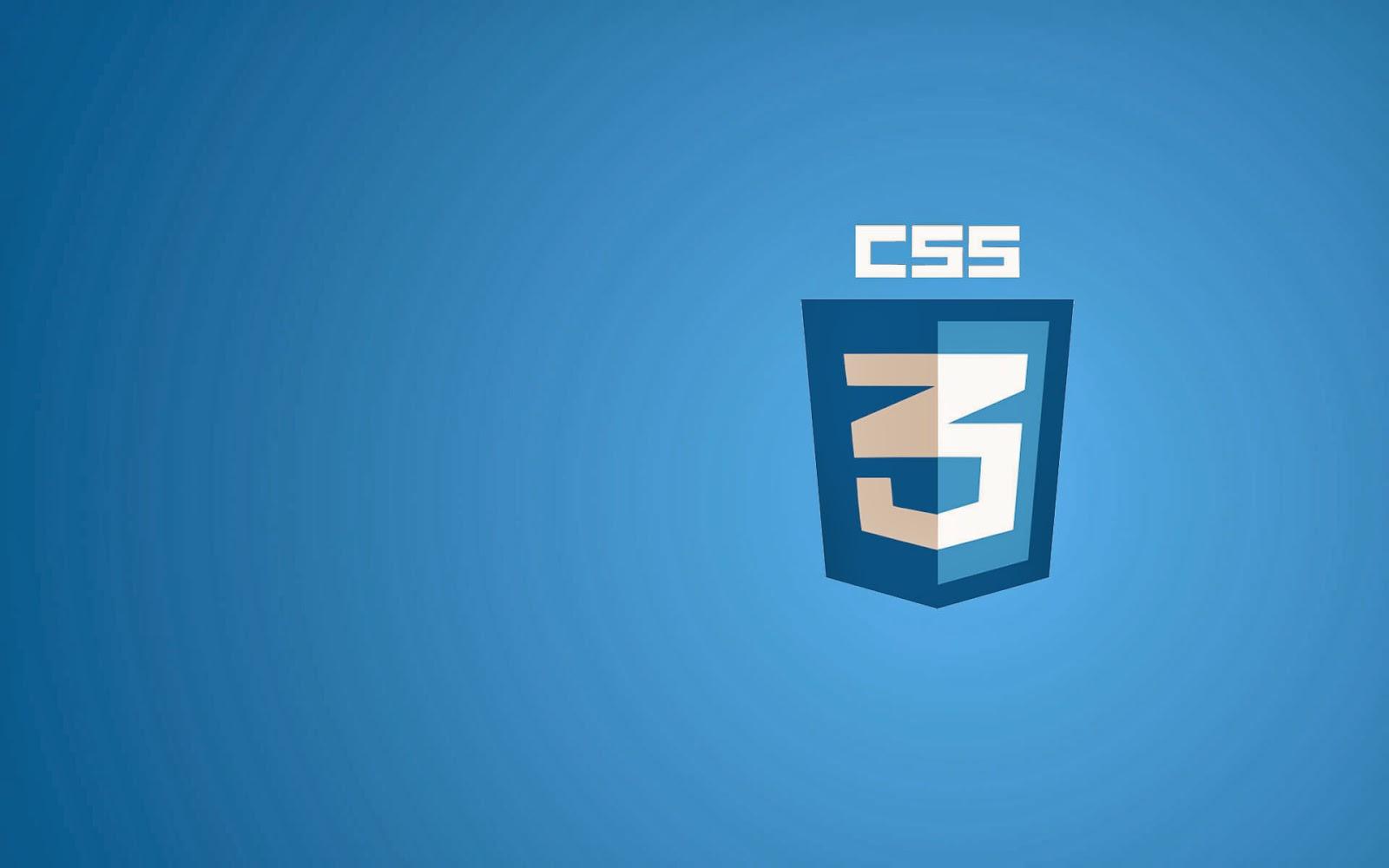 Definisi CSS.