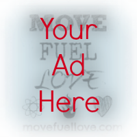 Advertise with MFL