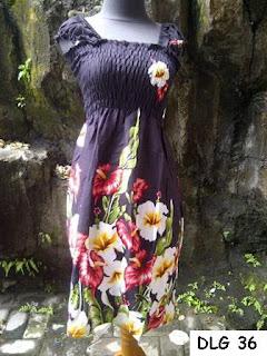 dress bali cantik2