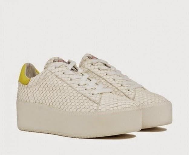 Ash-Elblogdepatricia-sneakersblancas
