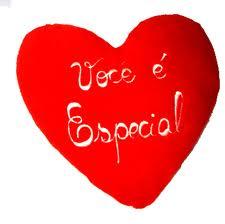 Frases E Poemas De Amor Feitos Por Rogério