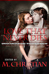 BUY: THE LOVE THAT NEVER DIES