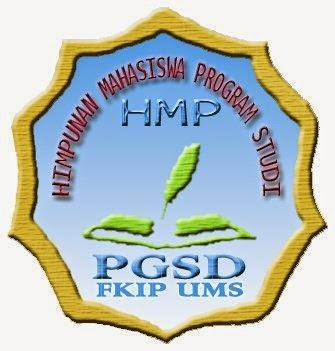 HMP PGSD FKIP UMS