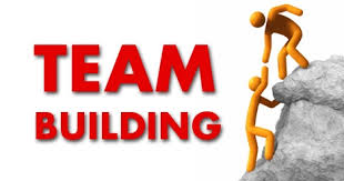 Quotes For Team Building Clip Art. QuotesGram
