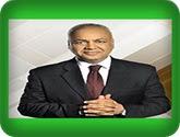 - - برنامج حقائق و أسرار يقدمه مصطفى بكرى حلقة الجمعة 22-7-2015