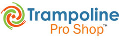 Trampoline Parts and Accessories - Trampoline Pro Shop