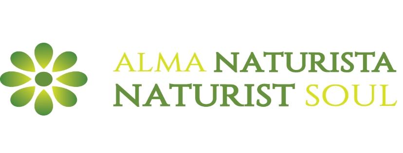 Associação Alma Naturista