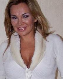 Susan León en la adultez