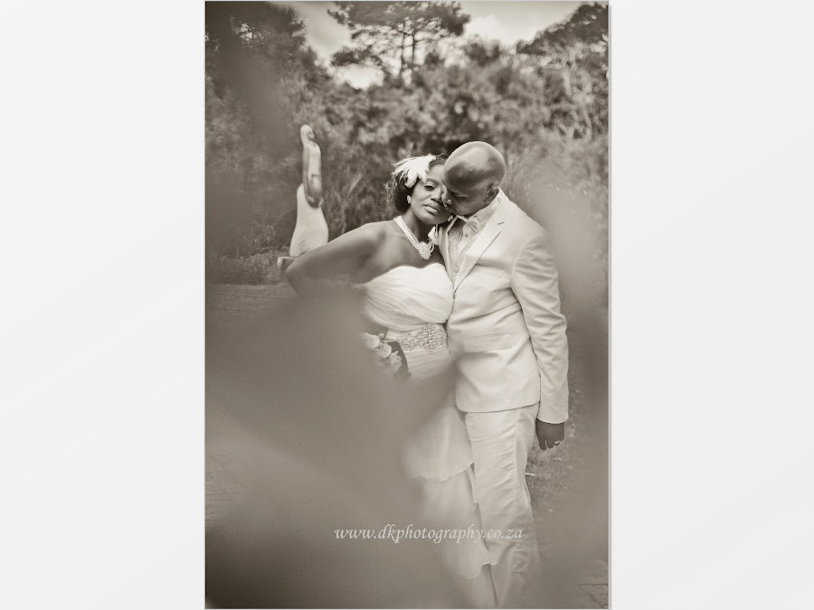 DK Photography Slideshow-1864 Noks & Vuyi's Wedding | Khayelitsha to Kirstenbosch  Cape Town Wedding photographer