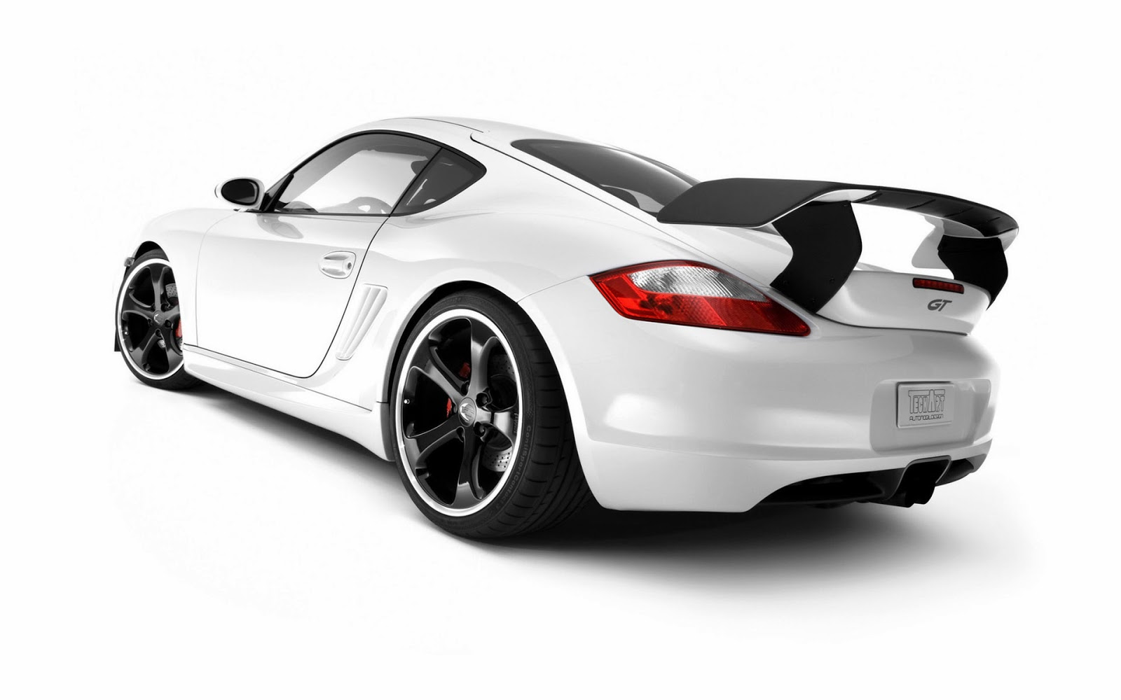http://www.crazywallpapers.in/2014/03/porsche-gt-white-best-wallpapers.html