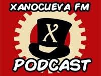 Xanocueva FM