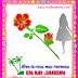 Dedicar imagenes romanticas sentimentales