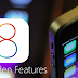 Apple iOS 8 Secret Hidden Features, Functionality, Tips, Tricks Guide