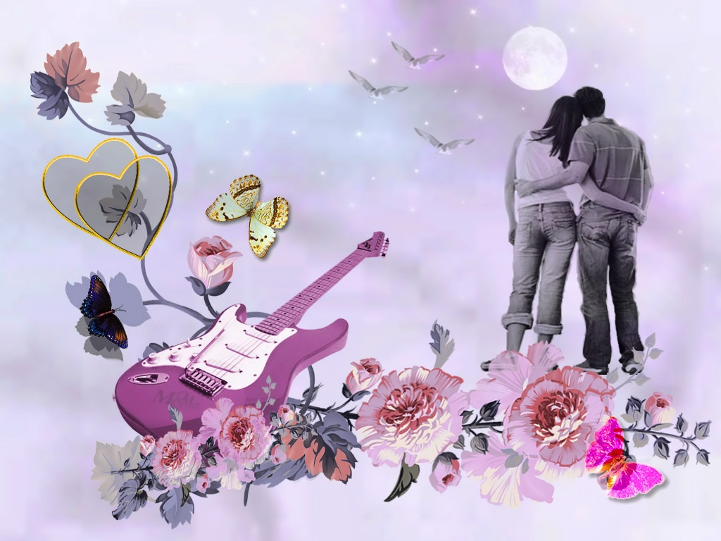 http://4.bp.blogspot.com/-6LEyinwL6Ws/TgftEi1N6dI/AAAAAAAAA9E/dSGOCJCZ6tk/s1600/wallpaper-Love-Photoshop-Digital%2BArts-mrm.jpg