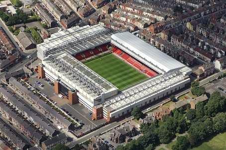 anfield-stadium_liverpool