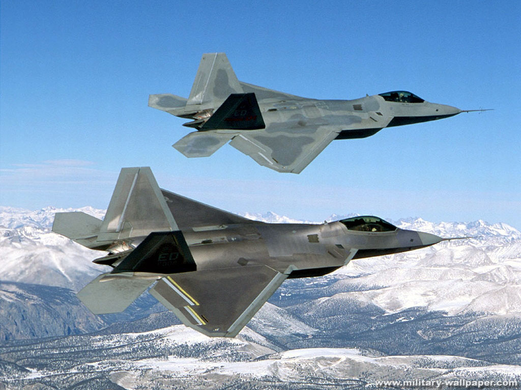 http://4.bp.blogspot.com/-6LHPYyt3Tf8/TiAbvJPfqvI/AAAAAAAABME/ZnRE4nZoOKE/s1600/F-22+Raptor+Military+Jet+Fighter+Wallpaper+4.jpg