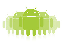 Cara Membedakan Android Sudah di Root Atau Belum
