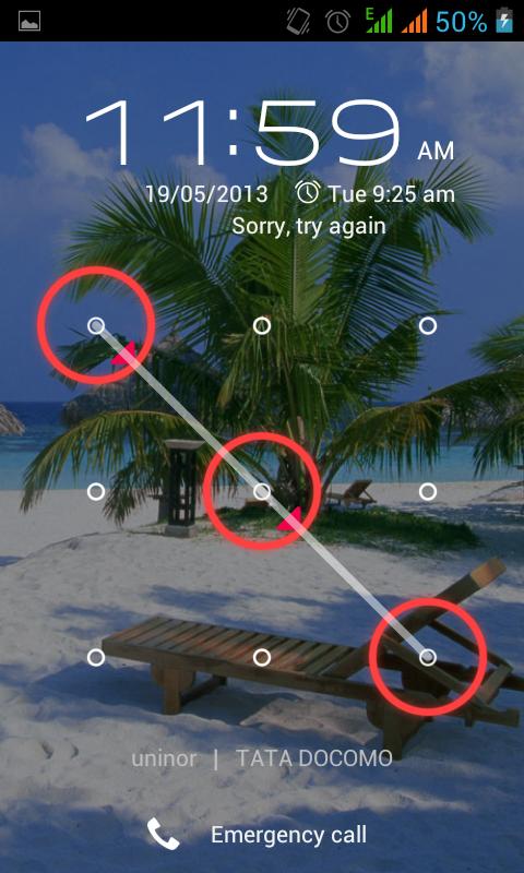 http://4.bp.blogspot.com/-6LIRM0qA-2w/UZiZFqIfeXI/AAAAAAAAA1U/29hNs9E1h5I/s1600/Android+Pattern+wrong+attempt.png