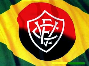 O BRASIL É O VITÓRIA