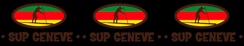 SUP GENEVE