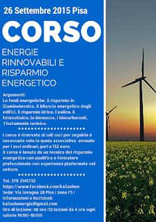 http://kailashenergia.blogspot.it/2015/08/corso-energie-rinnovabili-26-settembre.html
