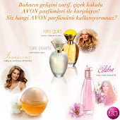 Avon Dore Awyen Uygun Fiyata.